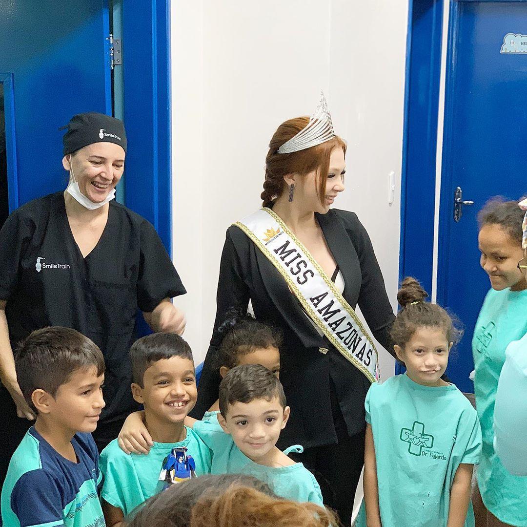nathaly felix, top 20 de miss brasil mundo 2019. - Página 2 69938410