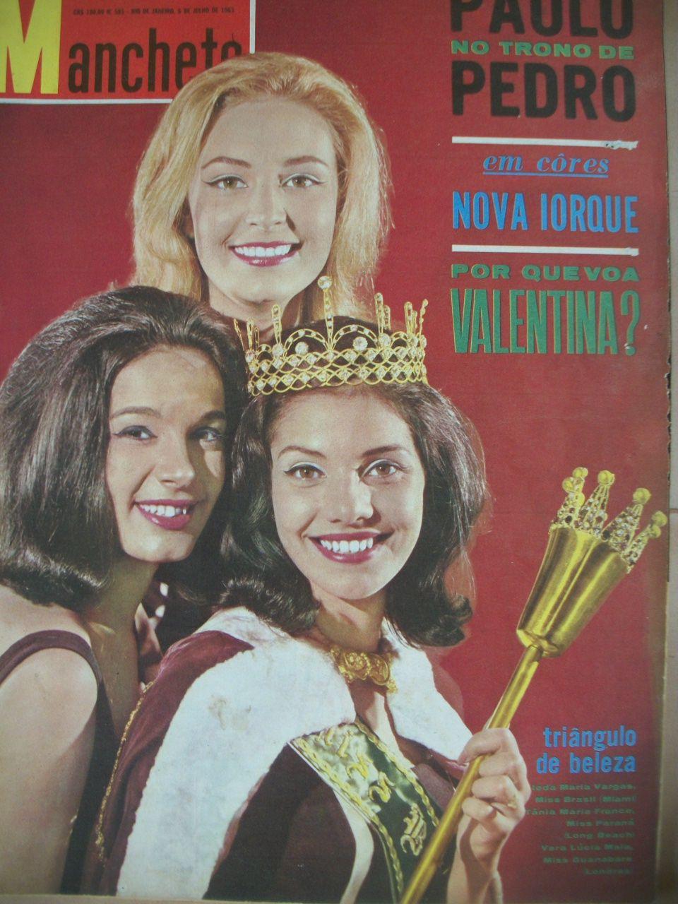ieda maria vargas, miss universe 1963. - Página 2 6c646310