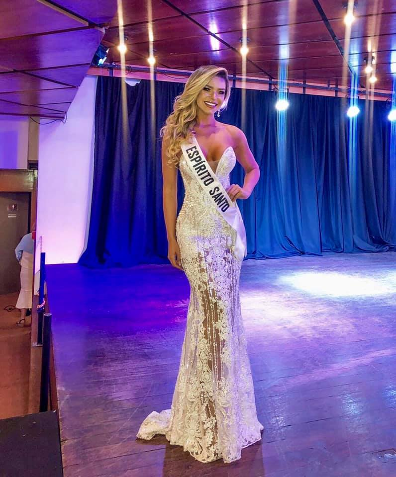amanda cardoso, miss grand espirito santo 2019/3rd runner-up de miss intercontinental 2017. - Página 16 6g3chl10
