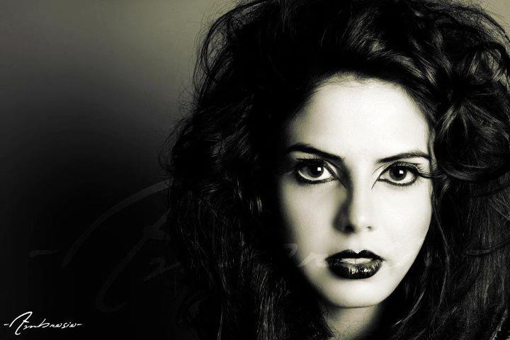 mariana berumen, top 36 de miss model of the world 2018/top 15 de miss world 2012 - Página 4 6xrsn10