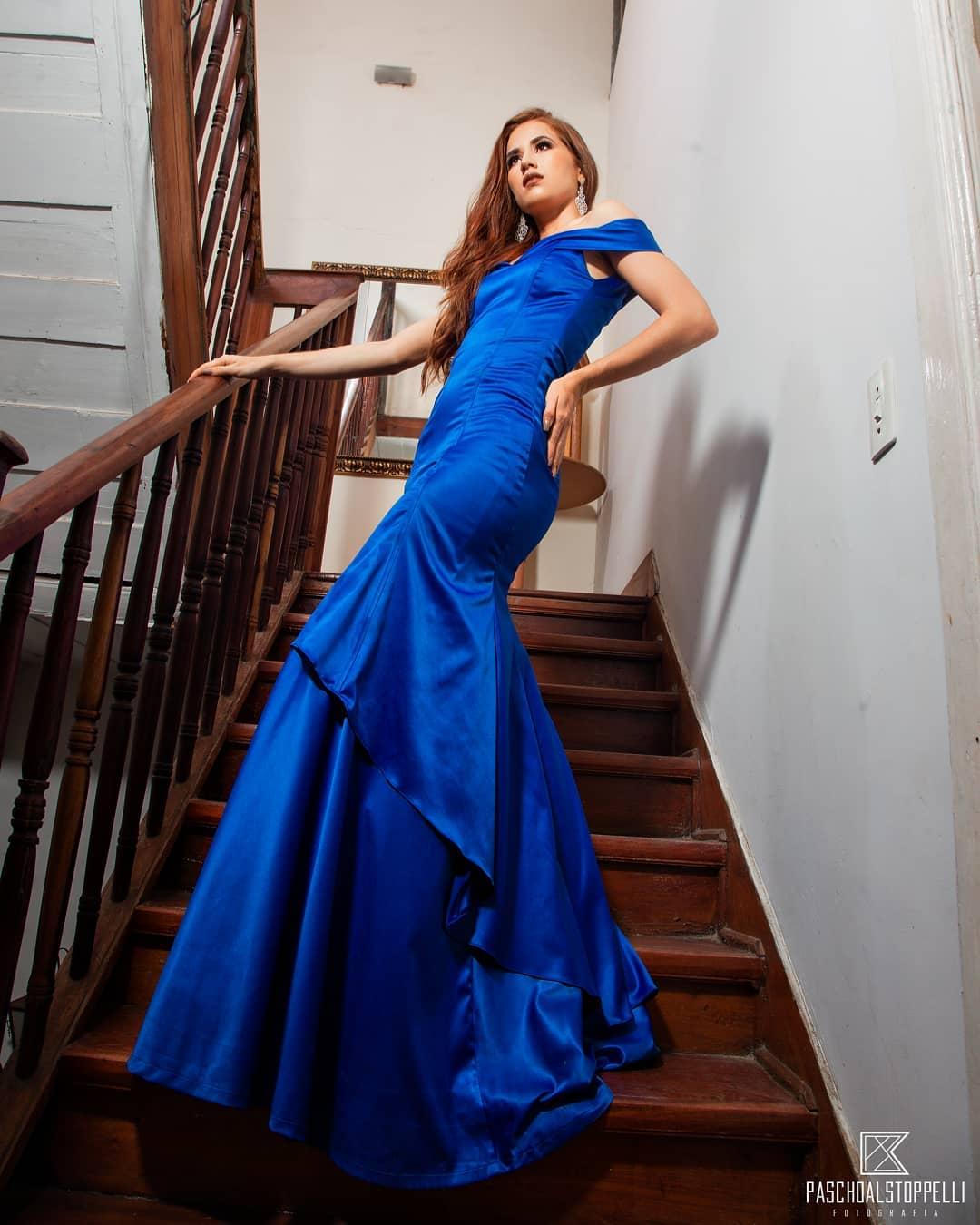 thelena rodrigues, vice miss ceara latina 2020. 70010210