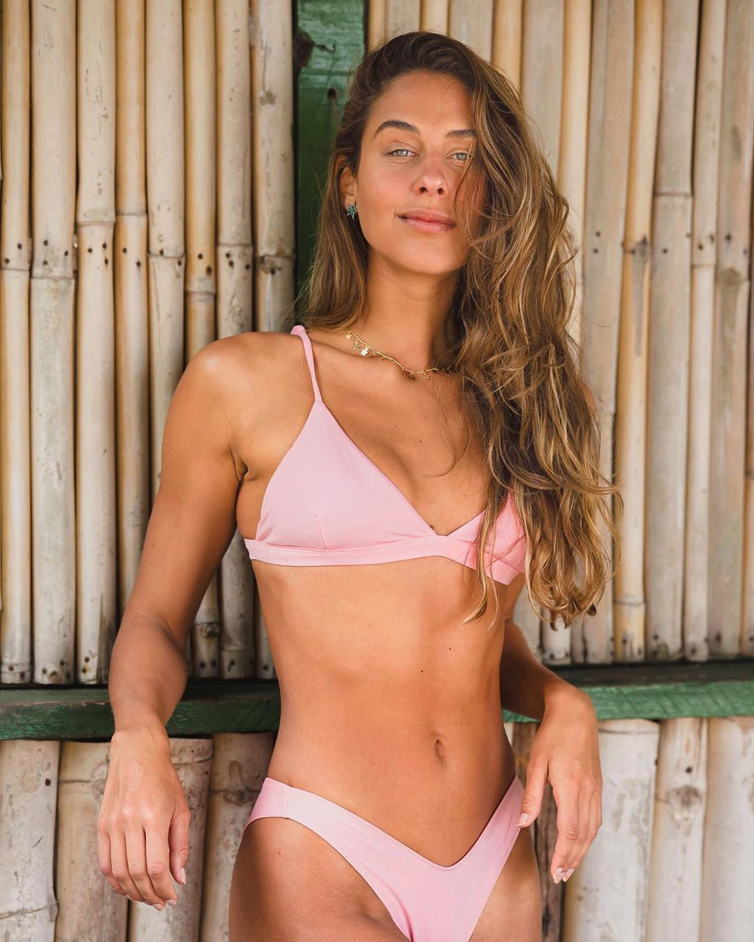 carolina stankevicius, miss brasil internacional 2019. - Página 2 70010610