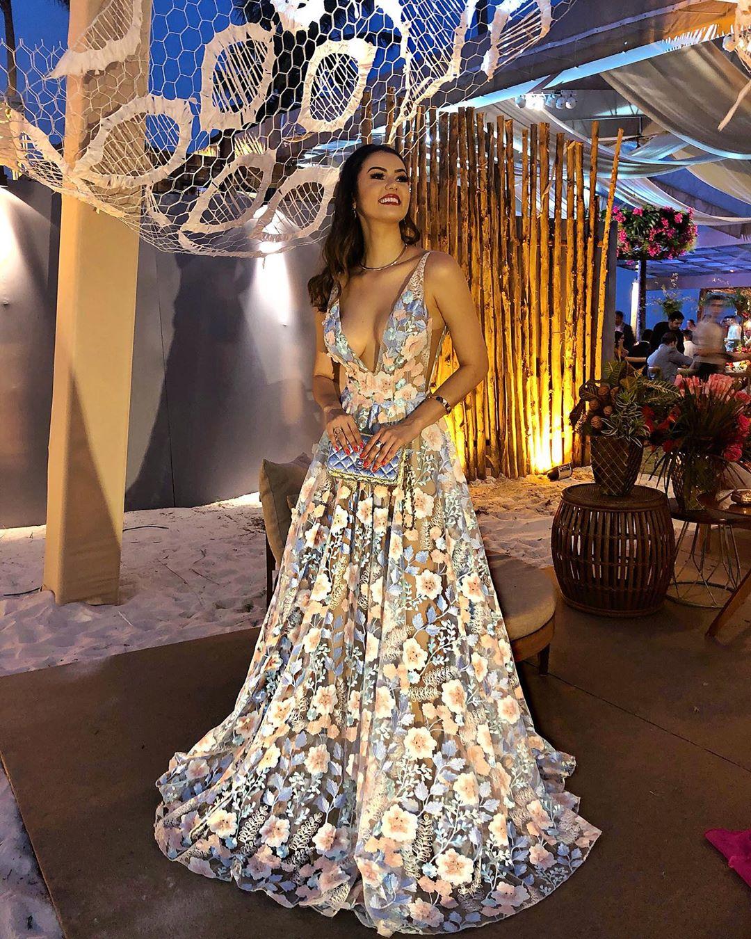 eslovenia marques, top 9 de miss grand brasil 2019. - Página 14 70014910