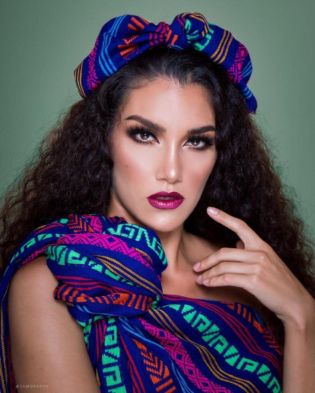georgina vargas, candidata a miss mexico 2020, representando coahuila. - Página 2 70112511