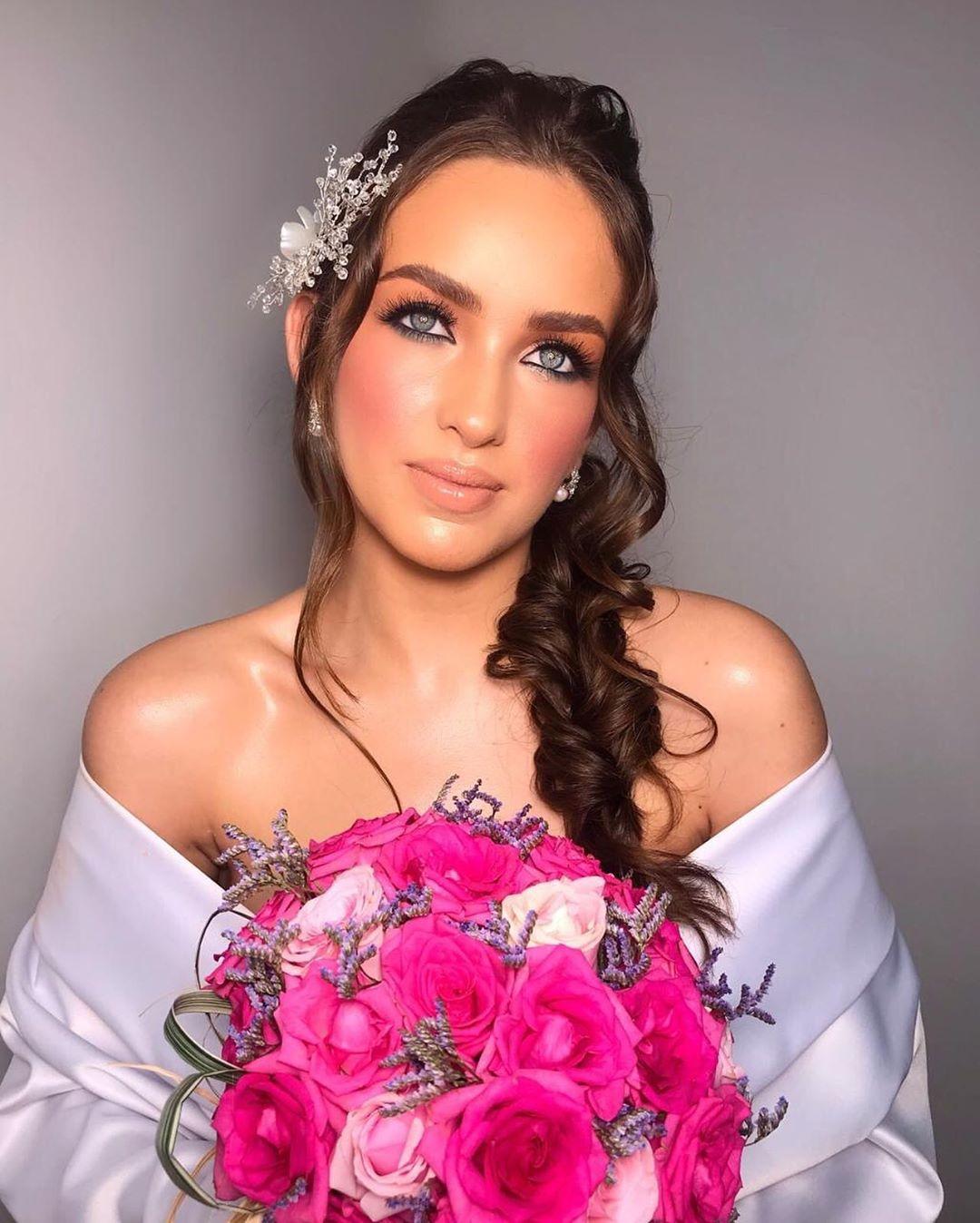 ingrid vidal, candidata a miss paraiba mundo 2020. 70121010