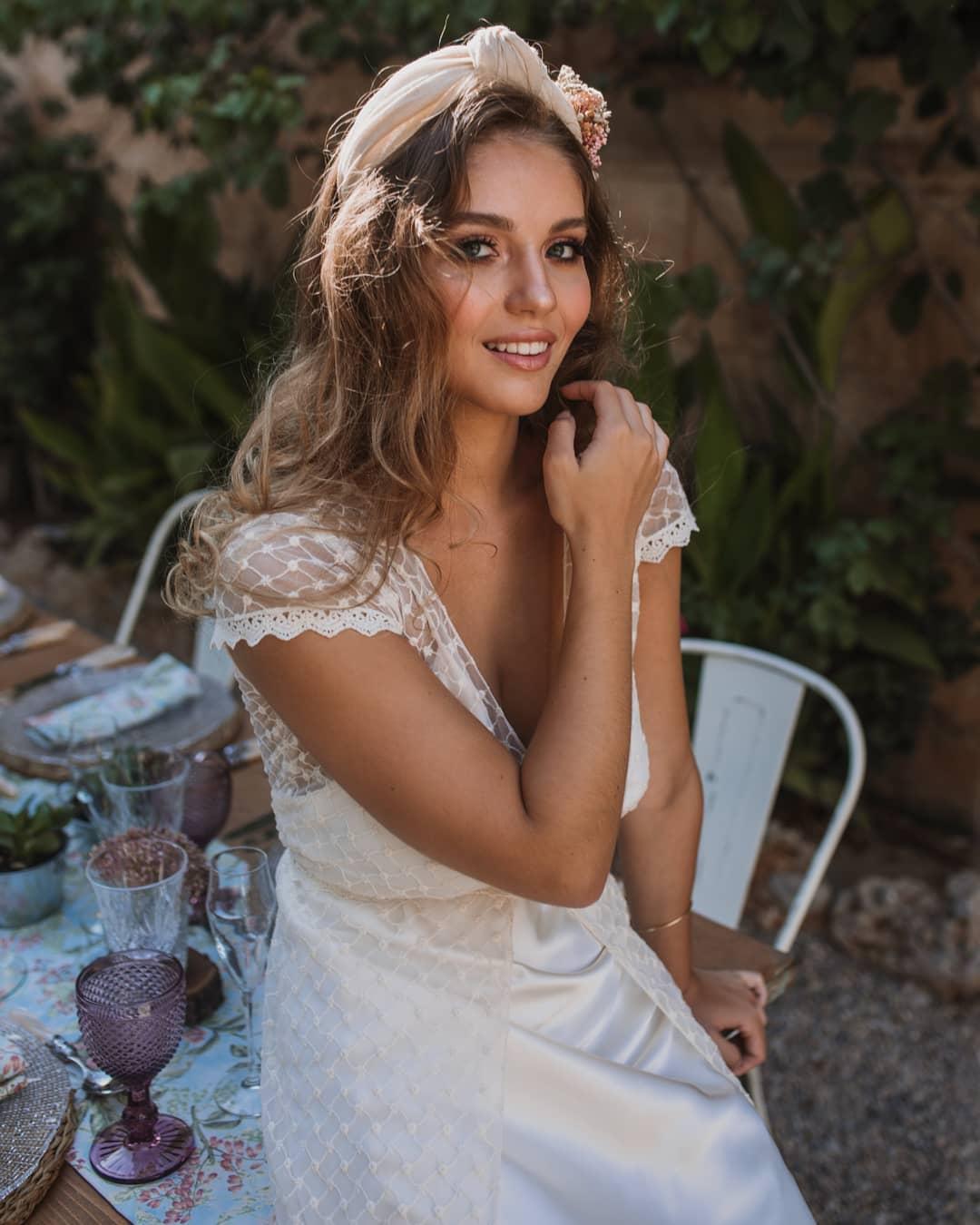 claudia cruz garcia gonzalez, miss international spain 2019. 70186410