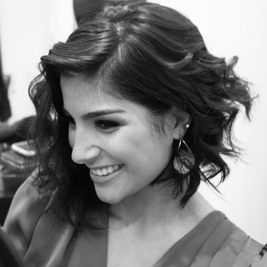 julia horta, top 20 de miss universe 2019. 70273410