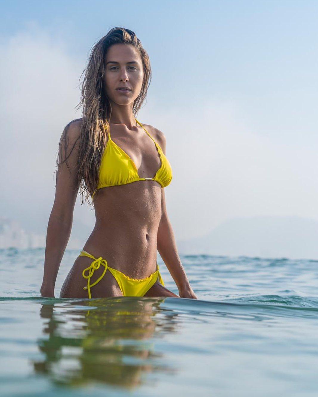 carolina stankevicius, miss brasil internacional 2019. 70295010
