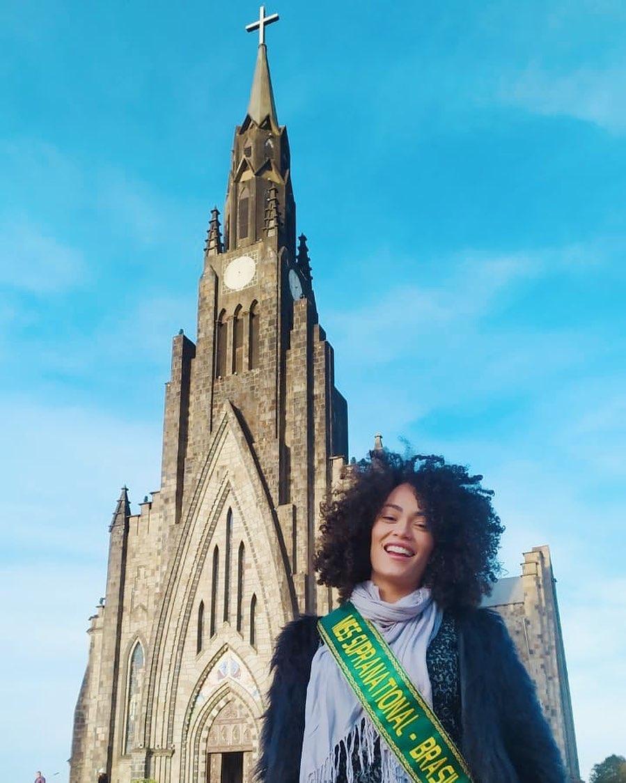 fernanda souza, miss supranational brazil 2019. 70358010