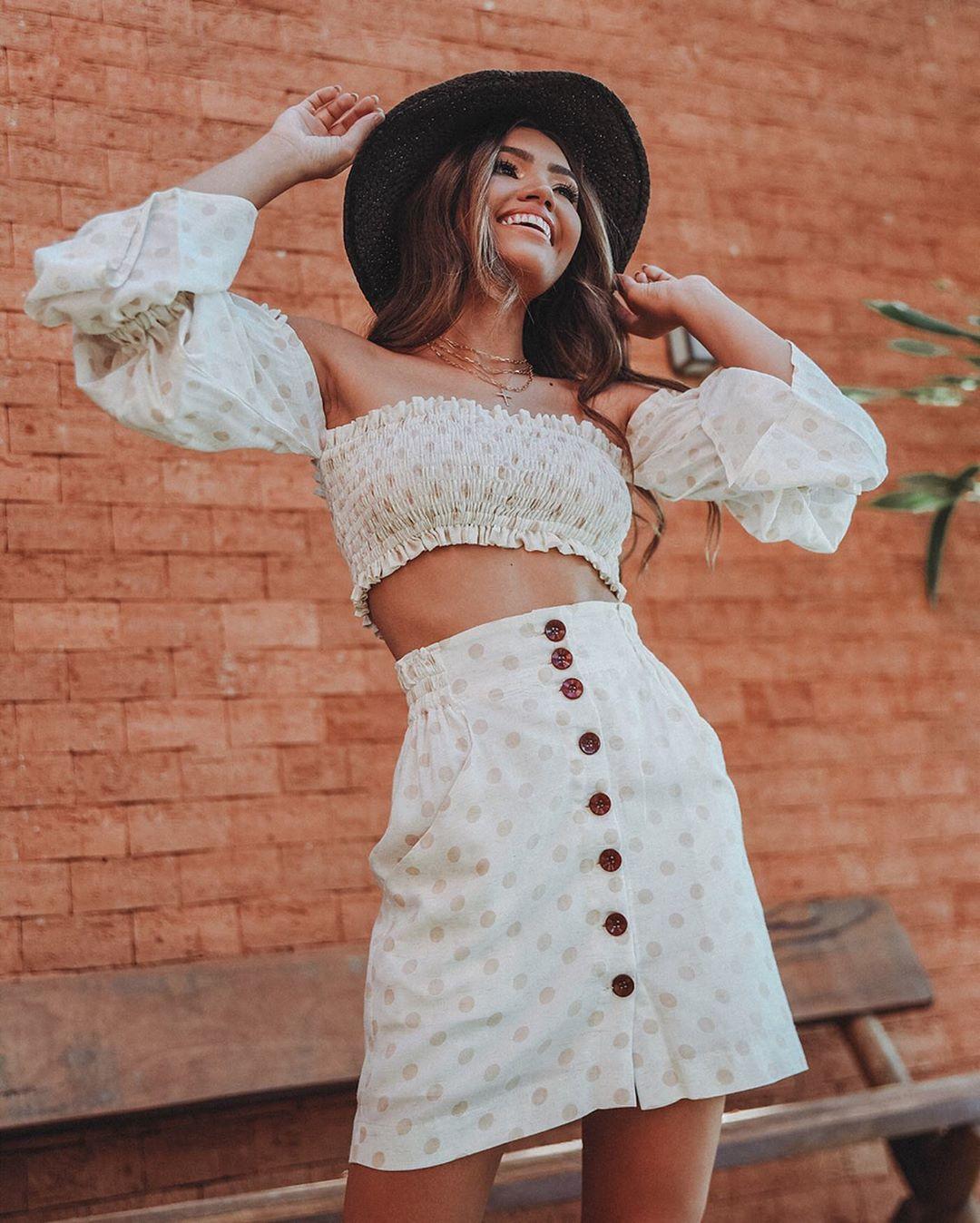 maiza santa rita, top 10 de miss brasil mundo 2019. 70420510
