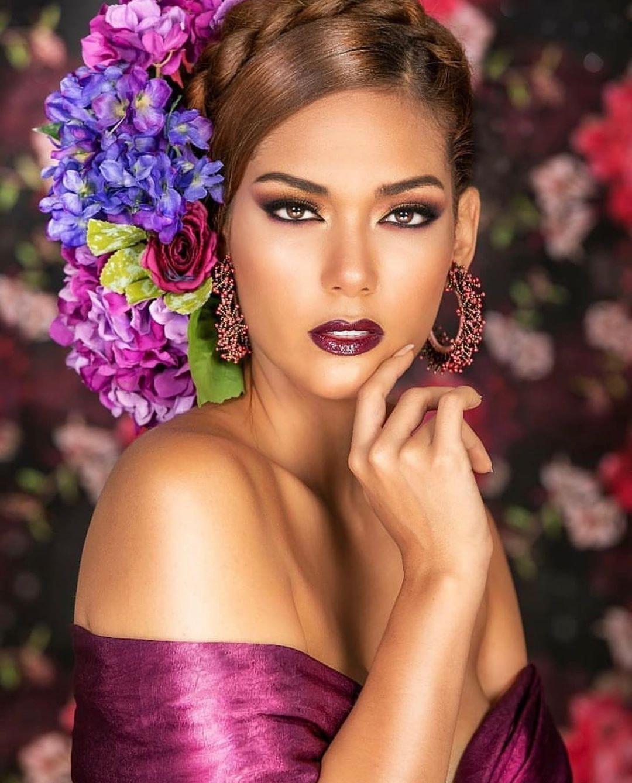sara franco, miss colombia mundo 2019. 70490310
