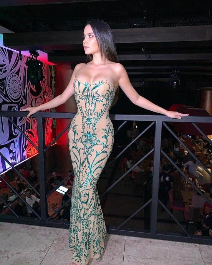 micaela leon mandriotti, miss peru latinoamerica 2019. - Página 2 70672010