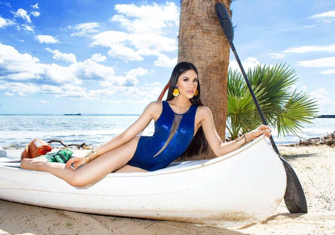 melissa jimenez, top 15 de miss international 2019. 70762510