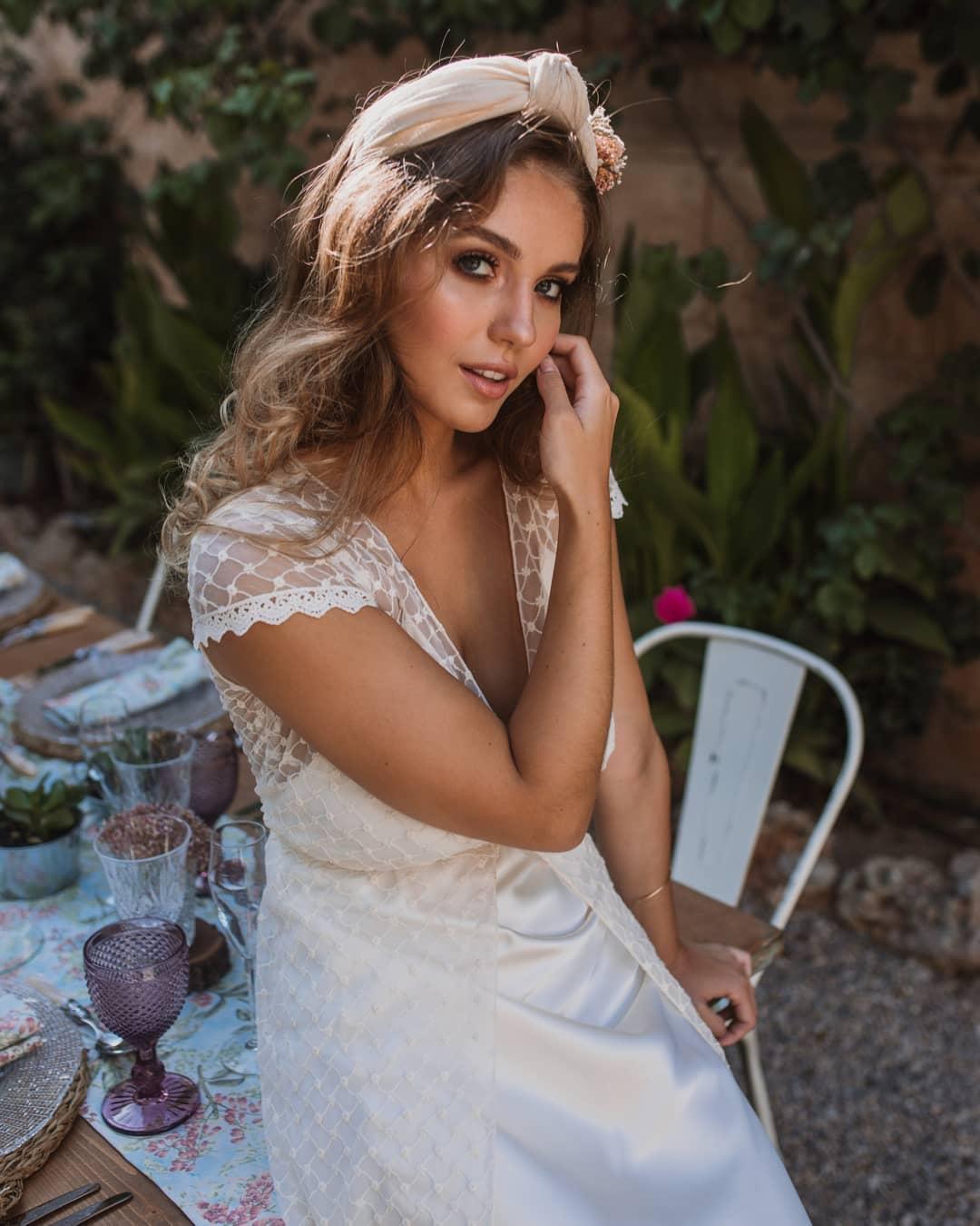 claudia cruz garcia gonzalez, miss international spain 2019. 70815811