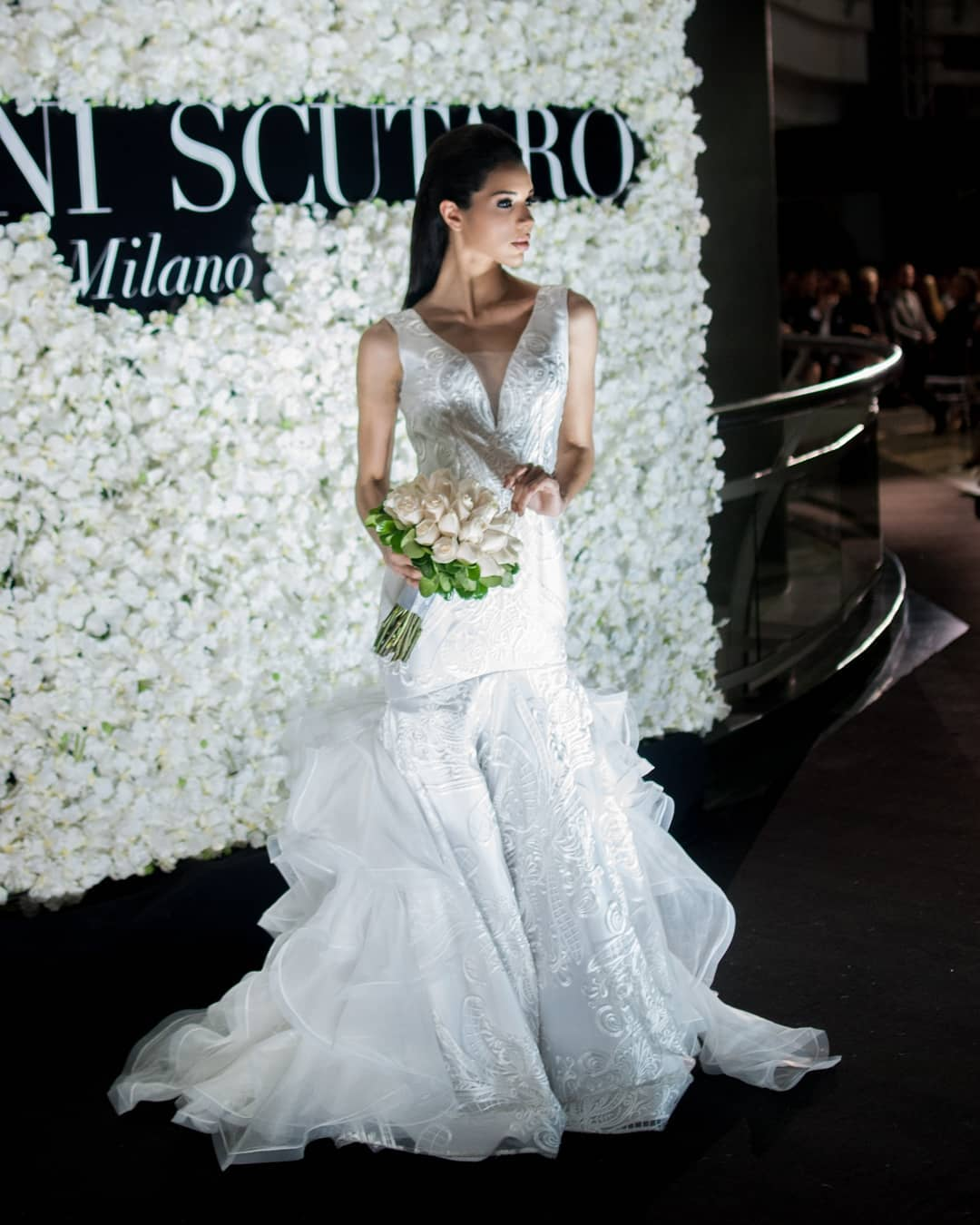 thalia olvino, top 20 de miss universe 2019. - Página 4 70842010