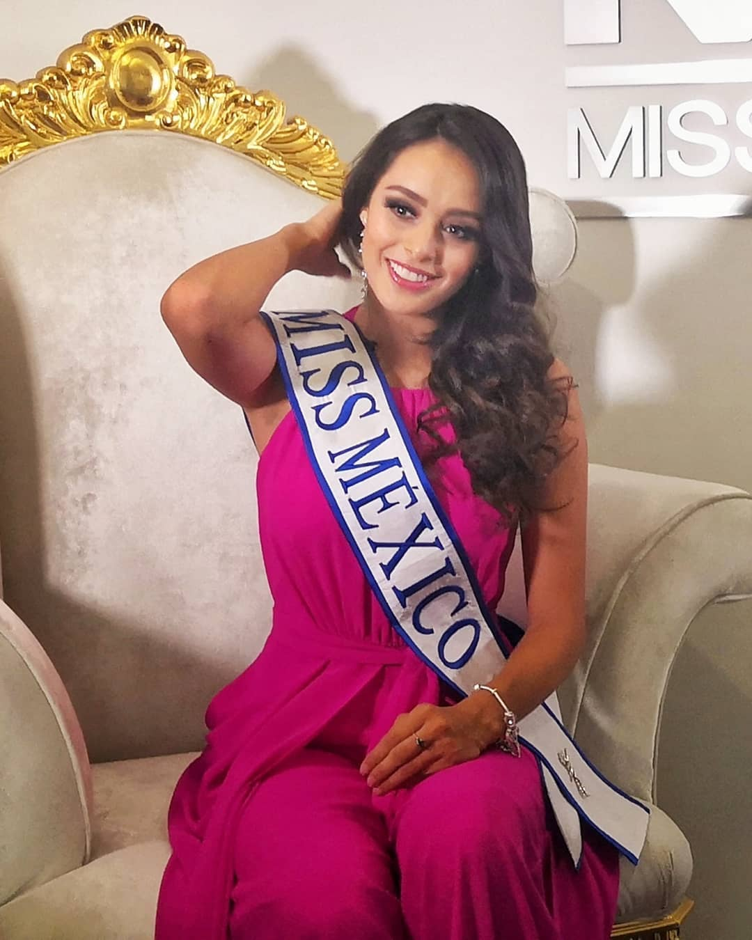 ashley alvidrez, top 12 de miss world 2019. 70891910