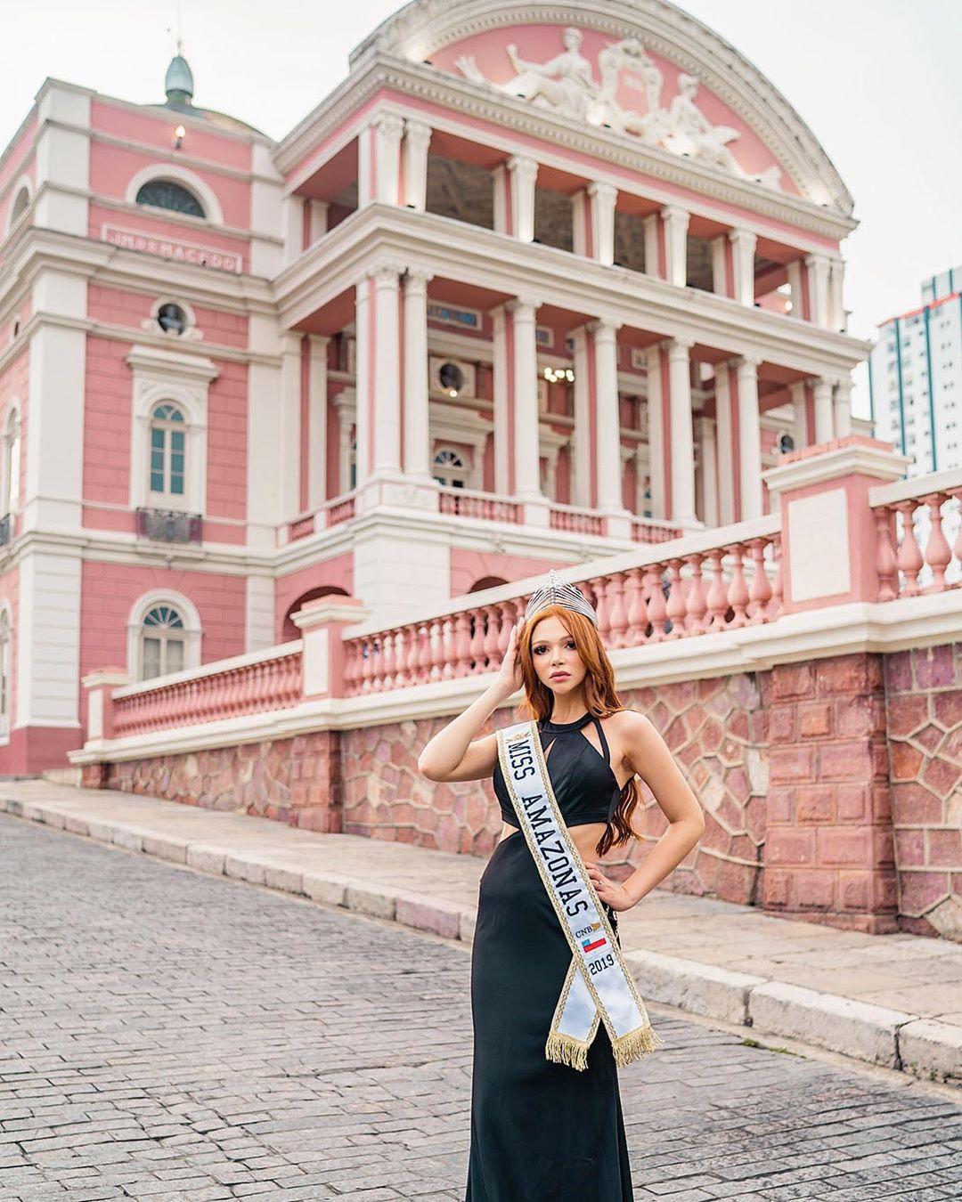 nathaly felix, top 20 de miss brasil mundo 2019. 70894510