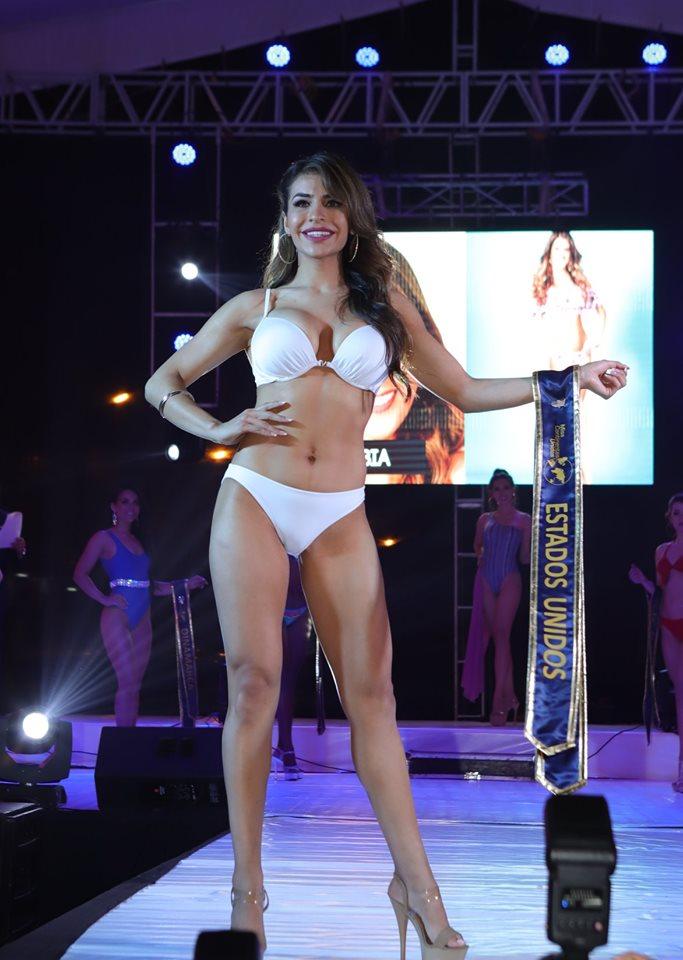 maria elena manzo, miss united continents us 2019. - Página 3 70902310