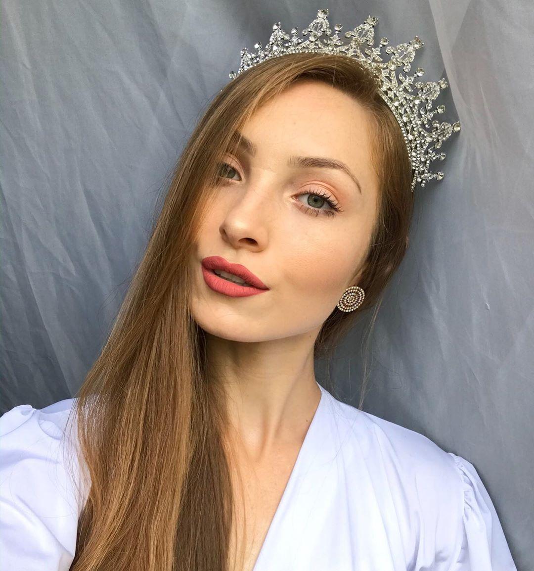 angela thomazi, miss capanema 2018. 70906211