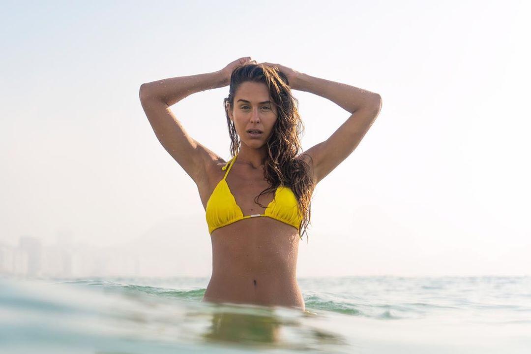 carolina stankevicius, miss brasil internacional 2019. 70974110