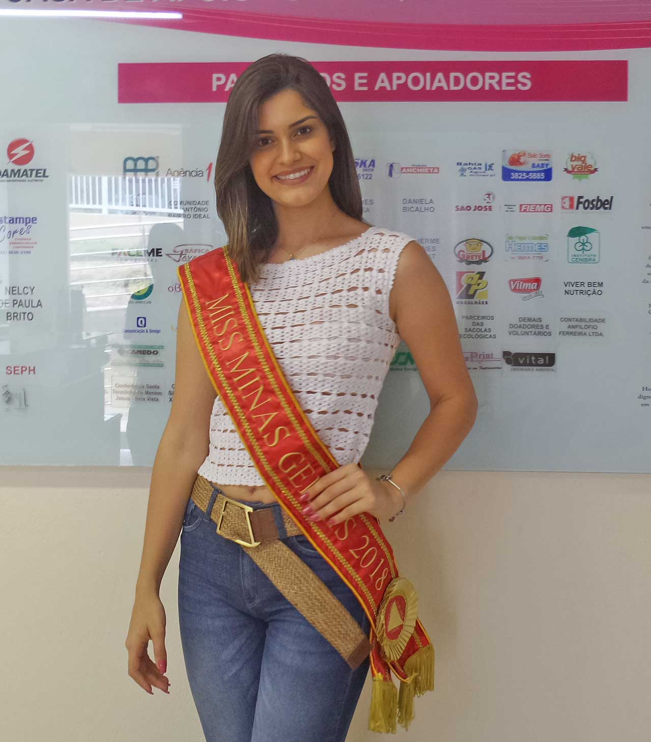elis miele, top 5 de miss world 2019. - Página 40 70_010