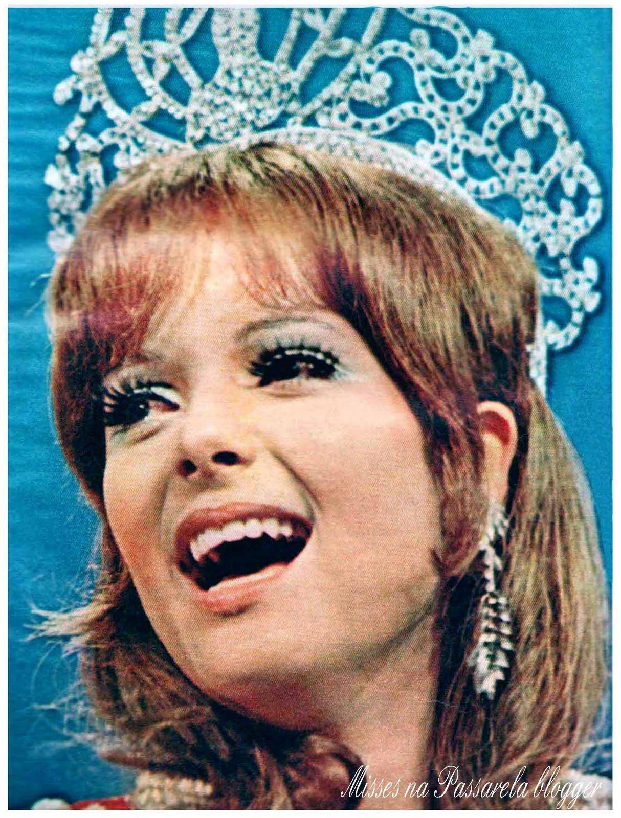 marisol malaret, miss universe 1970. 70pc3a12