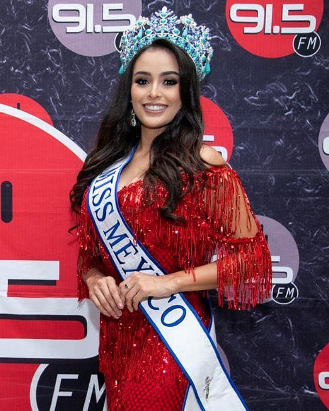ashley alvidrez, top 12 de miss world 2019. - Página 5 71010410
