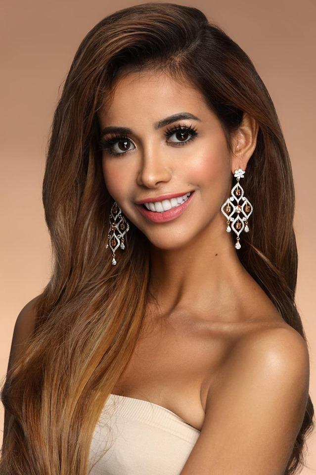 alejandra rodriguez osorio, miss asia pacific colombia 2019. 71072910