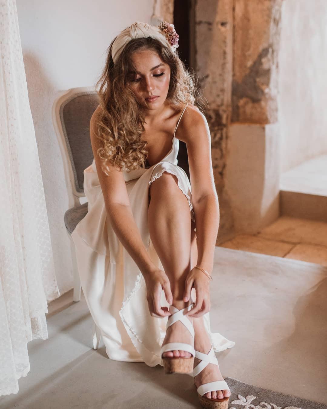claudia cruz garcia gonzalez, miss international spain 2019. 71081010
