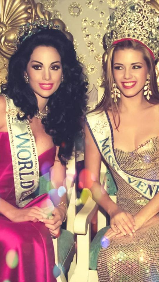 jacqueline aguilera, miss world 1995. - Página 4 71088210