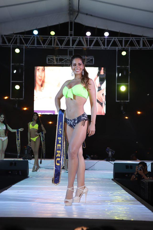 marjory patino, miss peru continentes unidos 2019/miss peru turismo latino internacional 2016. - Página 6 71092610