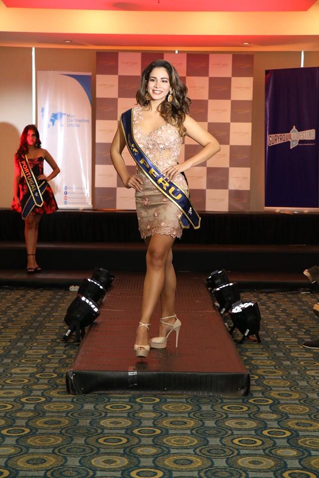 marjory patino, miss peru continentes unidos 2019/miss peru turismo latino internacional 2016. - Página 6 71107310