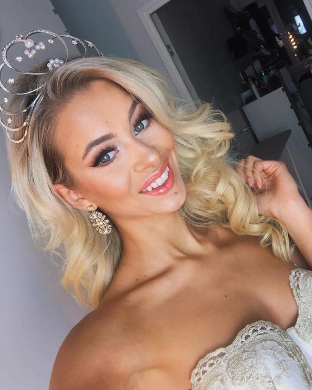 candidatas a miss international 2019, part I. final: 12 nov. - Página 2 71120410