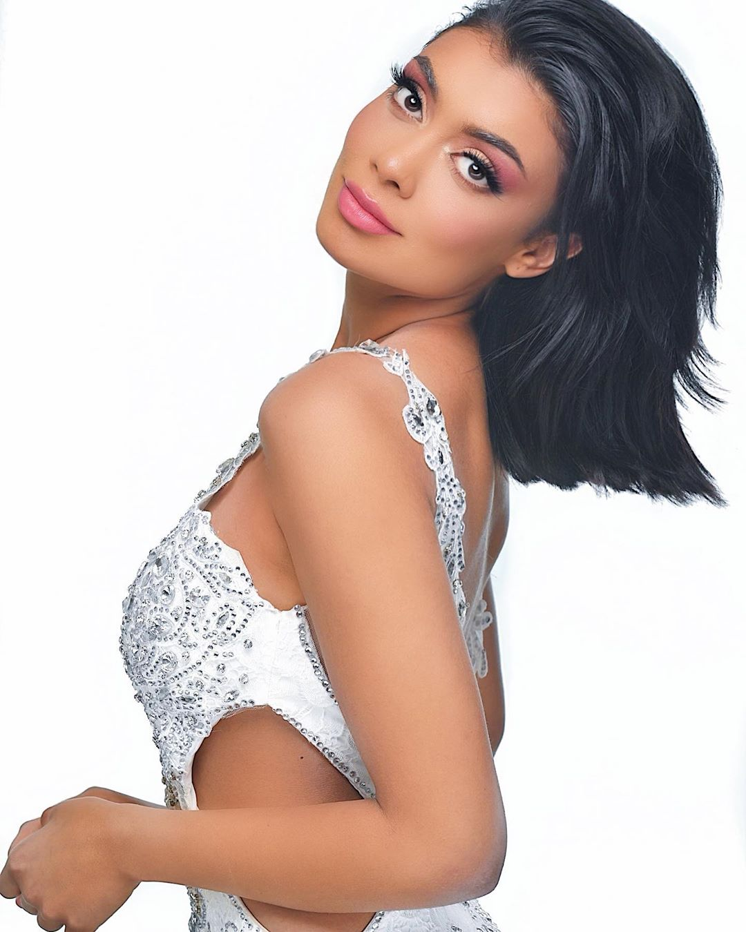 ghazal gill, miss international usa 2019. 71170210