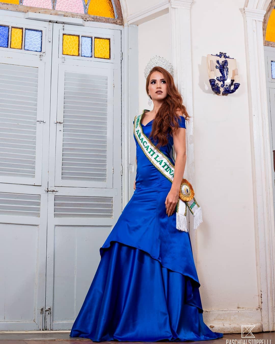 thelena rodrigues, vice miss ceara latina 2020. 71179710