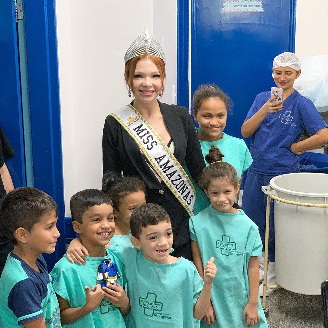 nathaly felix, top 20 de miss brasil mundo 2019. - Página 2 71316611