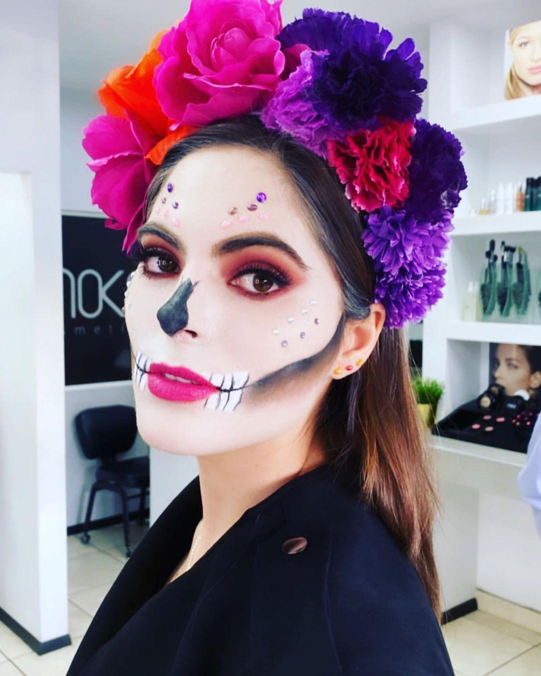 sofia aragon, 2nd runner-up de miss universe 2019. - Página 6 71322810