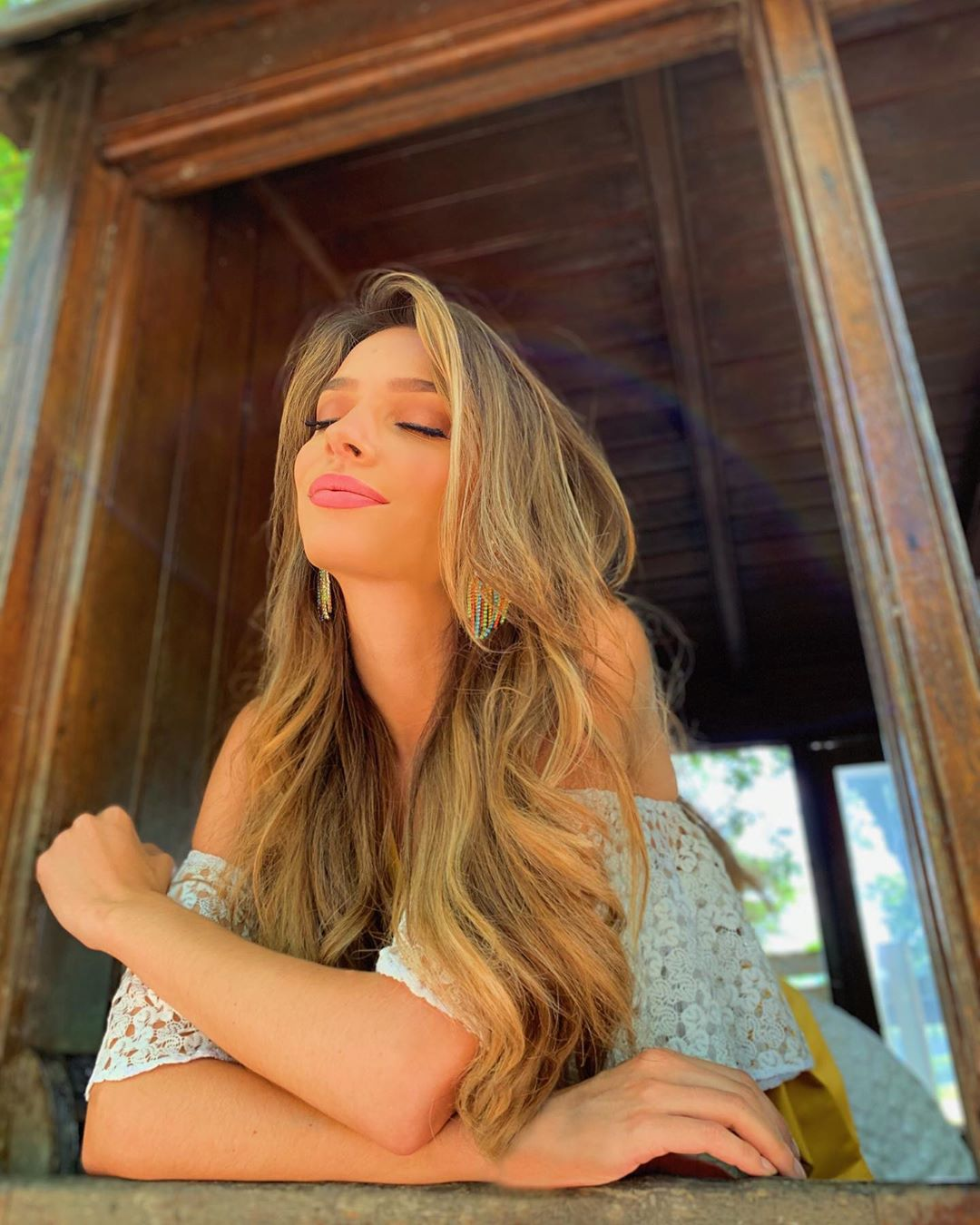 ainara de santamaria villamor, top 21 de miss grand international 2019/miss world cantabria 2018/miss earth spain 2017. - Página 14 71345810