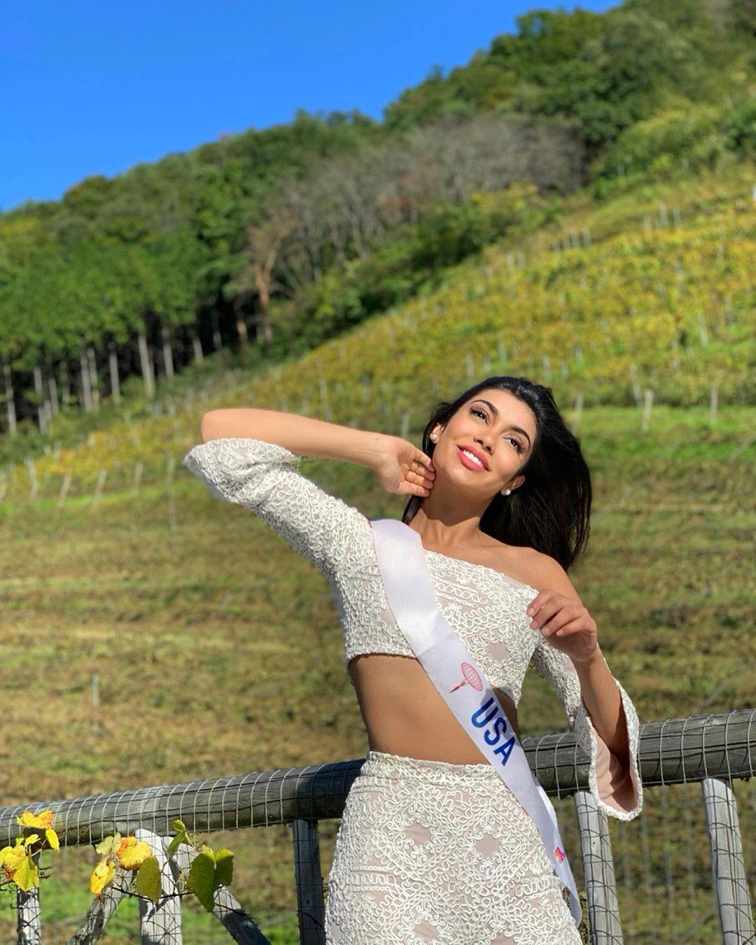 ghazal gill, miss international usa 2019. - Página 9 71351410