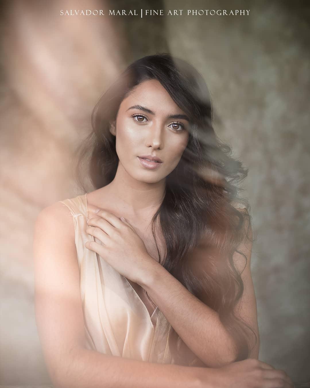 karolina vidales, candidata a miss mexico 2020, representando michoacan. - Página 9 71512111