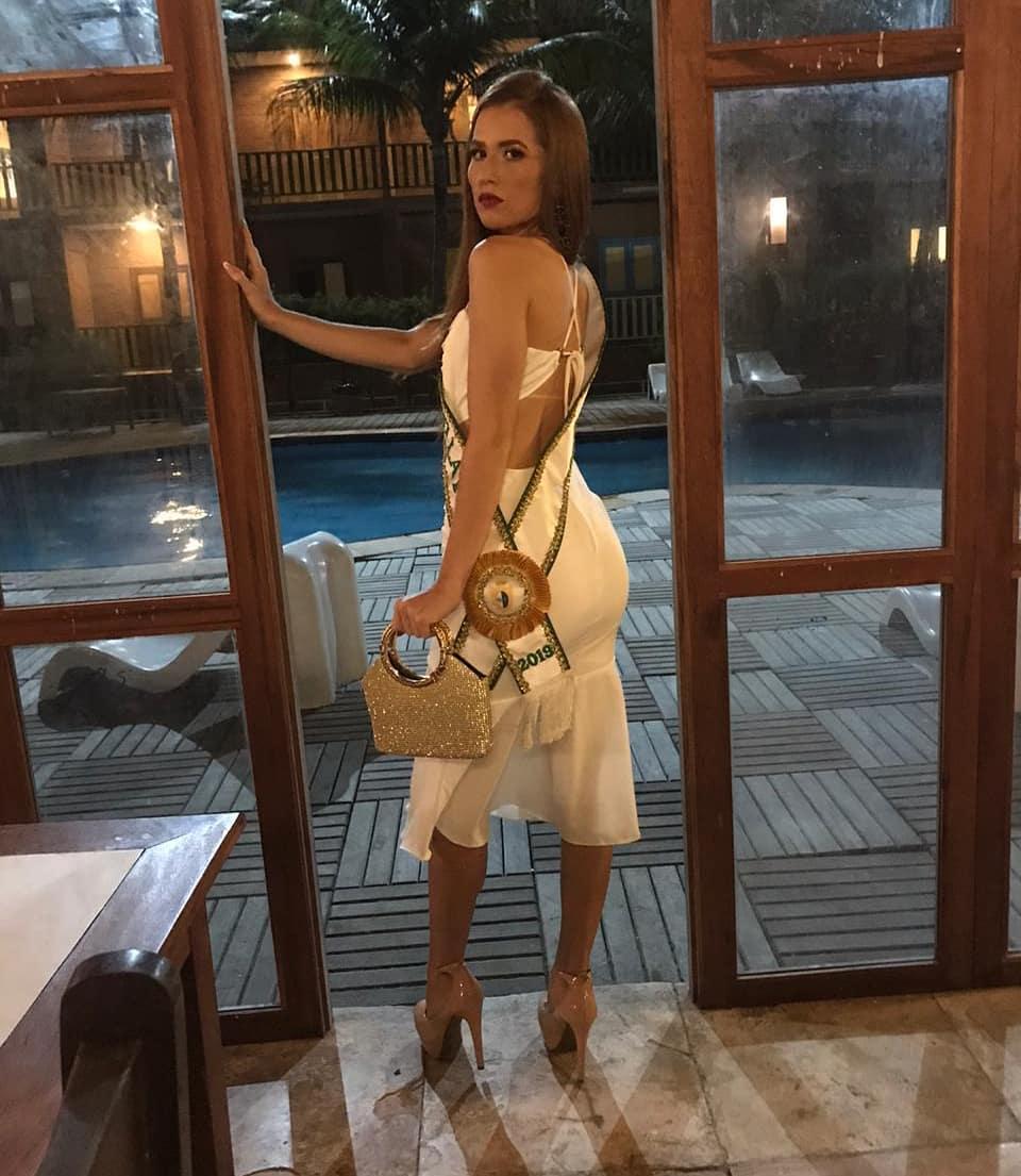 thelena rodrigues, vice miss ceara latina 2020. 71689711
