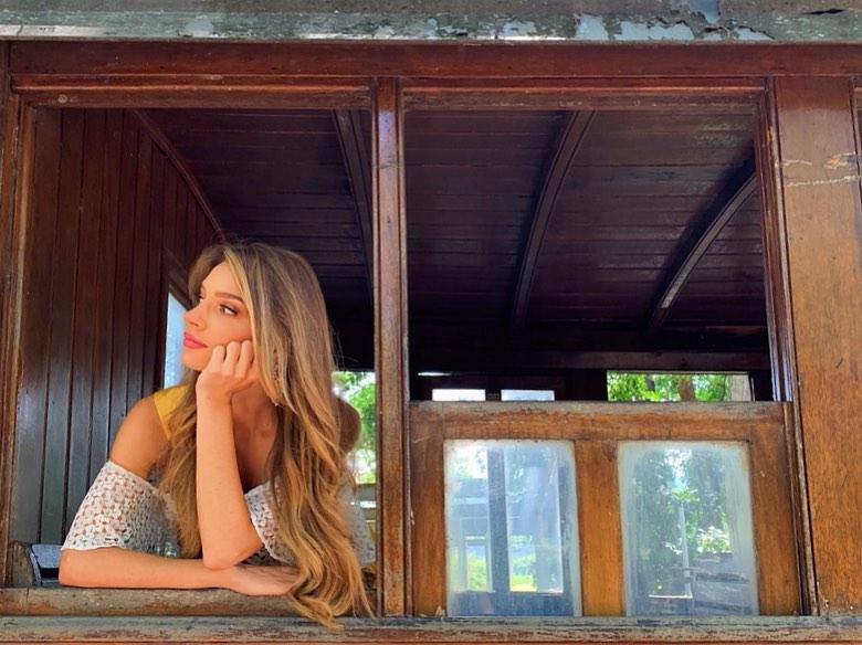 ainara de santamaria villamor, top 21 de miss grand international 2019/miss world cantabria 2018/miss earth spain 2017. - Página 15 71794210