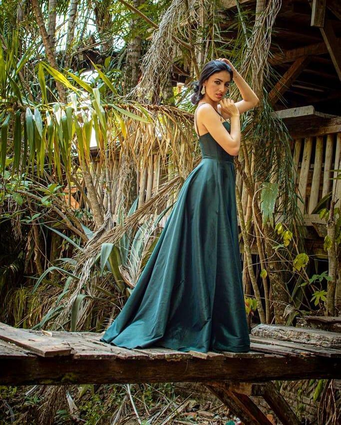 cristielli camargo, top 13 de miss supranational brazil 2020/top 21 de miss brasil mundo 2018. - Página 3 71822810