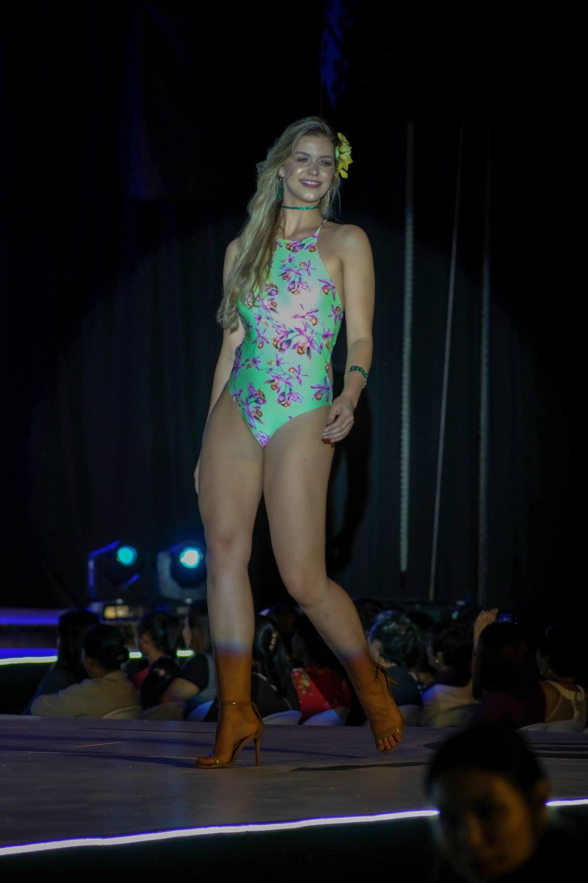 maria gabriela batistela, miss brasil terra 2019. - Página 18 72179611