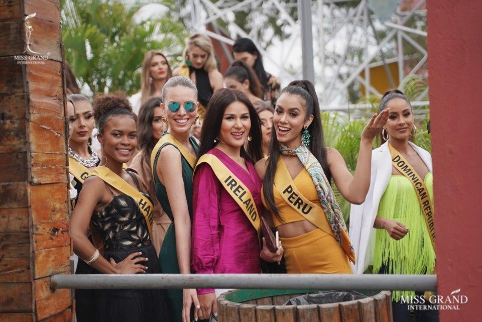 camila escribens, miss supranational peru 2020. - Página 5 72198510