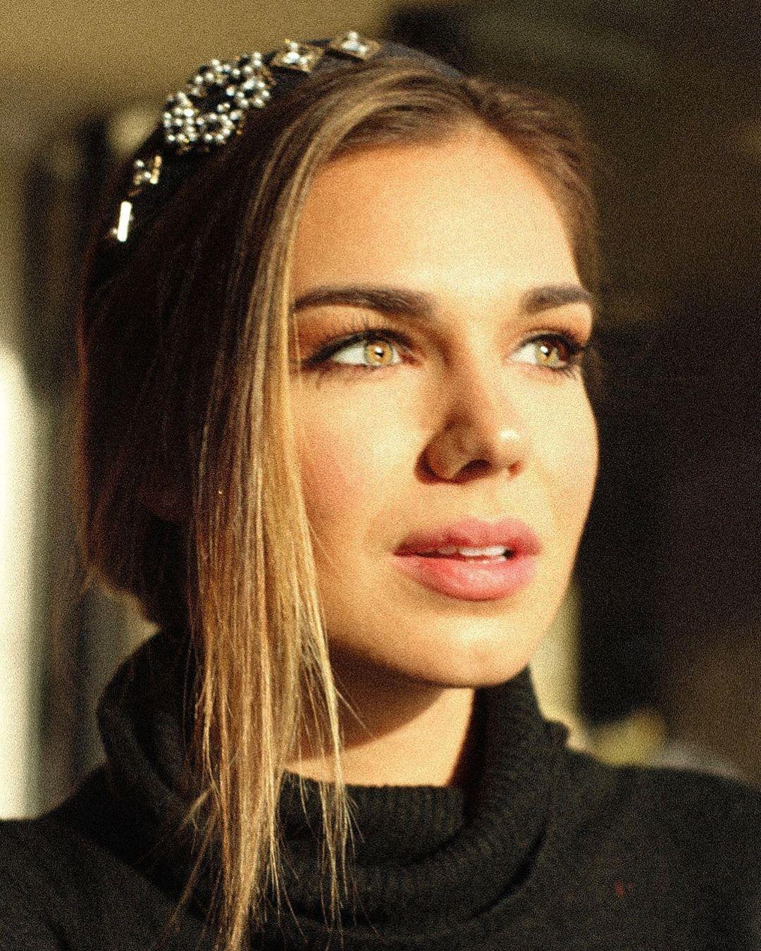maria del mar aguilera, top 40 de miss world 2019/miss elite spain 2021. - Página 17 72239210