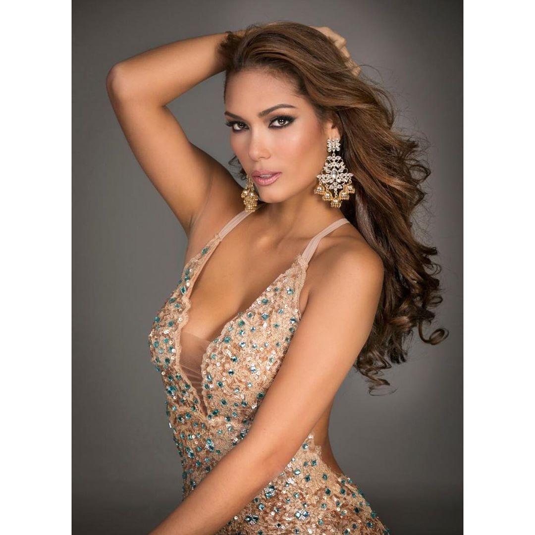 sara franco, miss colombia mundo 2019. 72245810
