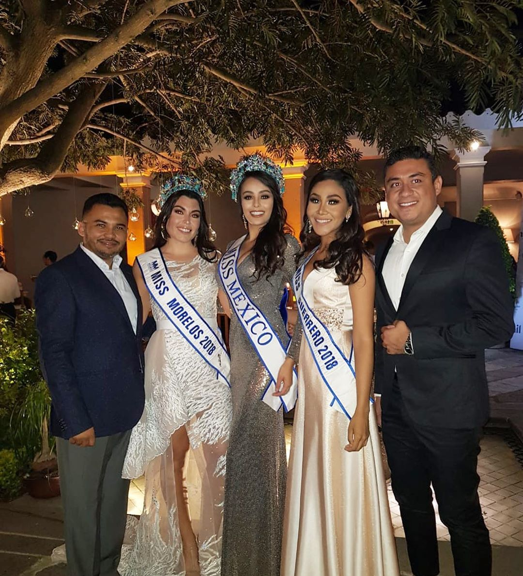 ashley alvidrez, top 12 de miss world 2019. - Página 6 72270010