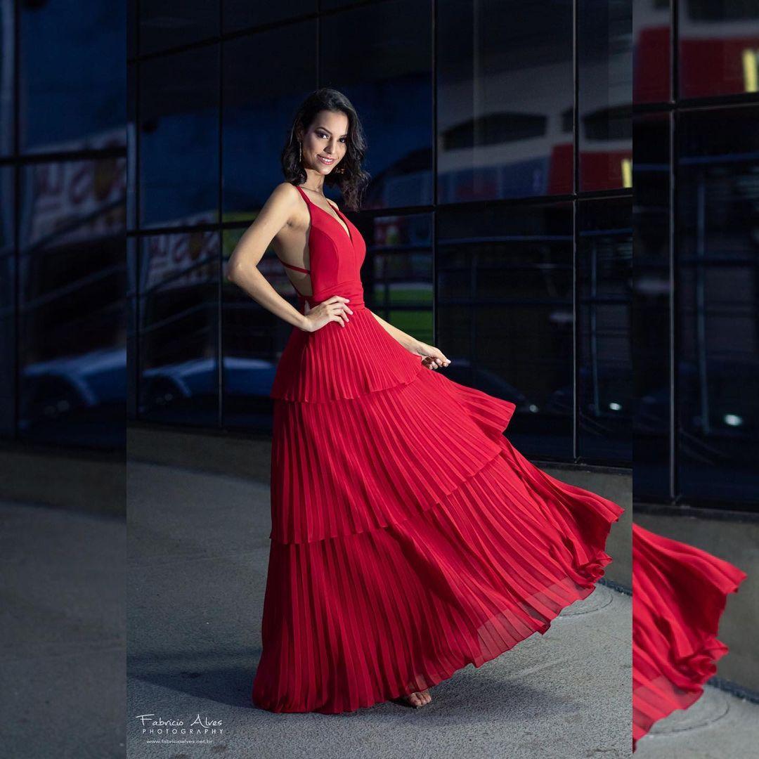 rafaella felipe, top 20 de miss brasil mundo 2019. - Página 10 72276310