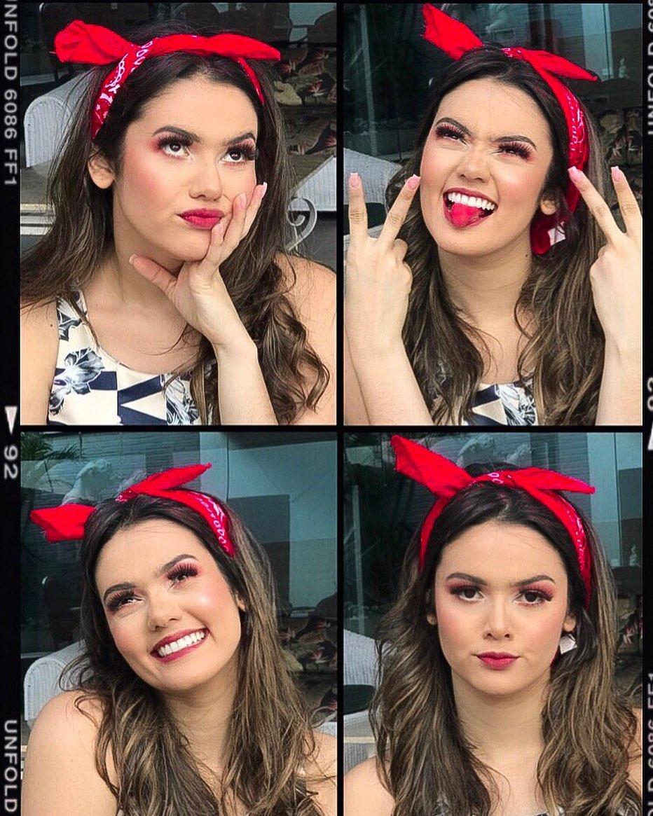 eslovenia marques, top 9 de miss grand brasil 2019. - Página 14 72323910